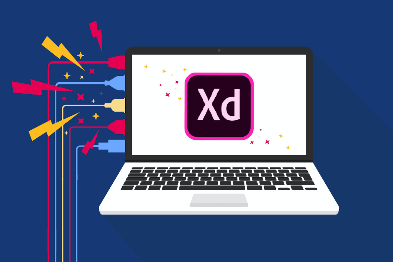 Adobe XD plugins